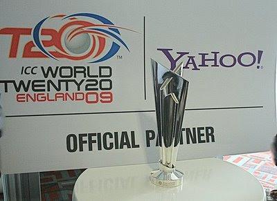 ICC_T20_trophy