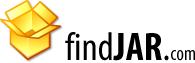 findjar logo