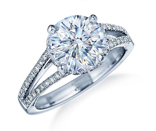 wedding rings for women wedding ring for women