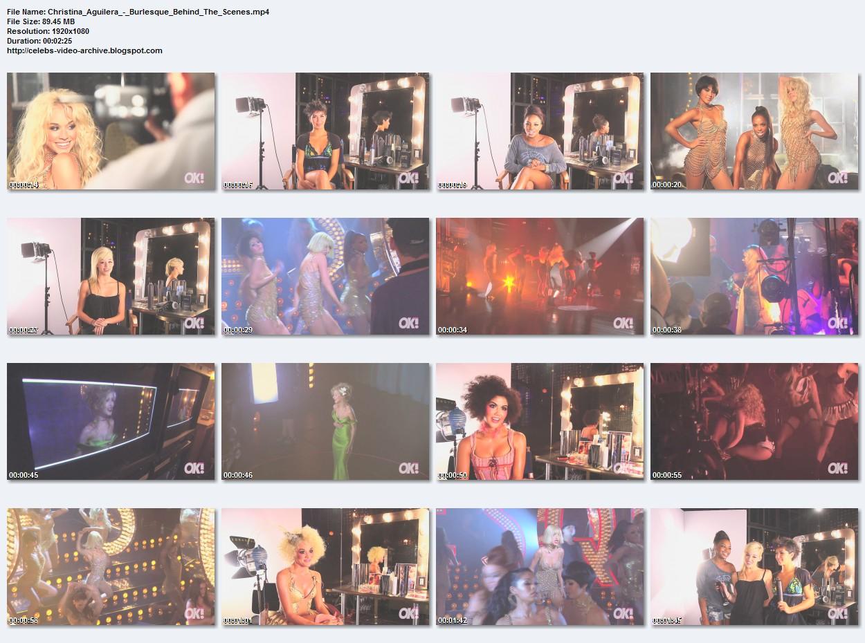http://2.bp.blogspot.com/_XZtbXfzGwsI/TTuFK9--caI/AAAAAAAAAbo/t0U-68OpTkE/s1600/Christina_Aguilera_-_Burlesque_Behind_The_Scenes.jpg