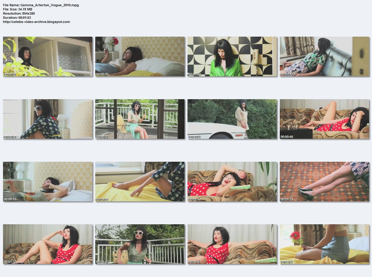 http://2.bp.blogspot.com/_XZtbXfzGwsI/TVBuf_Cuy-I/AAAAAAAAAdc/YTIQh1OXl3I/s1600/Gemma_Arterton_Vogue_2010.jpg