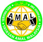 Yayasan Amal