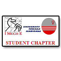 +ApeQ is IMech Uniten Student chapter+