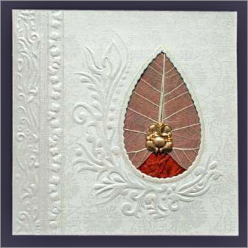 Wedding Cards,Indian Wedding Cards,Wedding Invitations,Indian