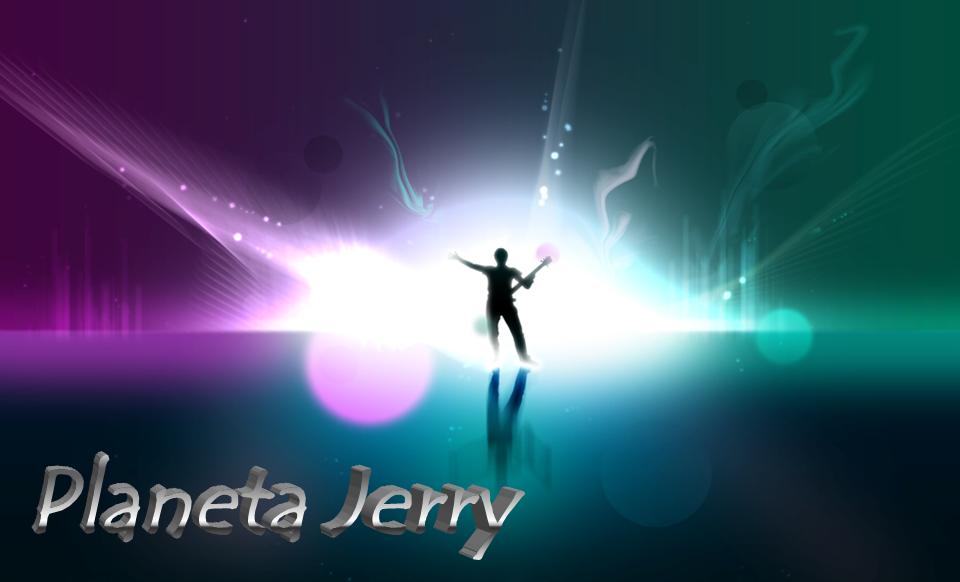 Planeta Jerry