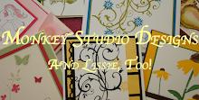 My Stamping Blog