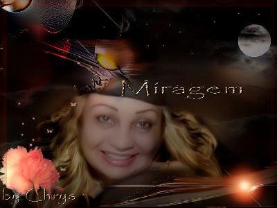 http://2.bp.blogspot.com/_X_7TQhbjx6k/SrurI0aZuoI/AAAAAAAAAMc/g5_-M8fYAHs/s400/miragemmmmm002.jpg