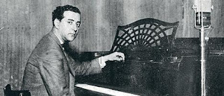 Felisberto Hernandez