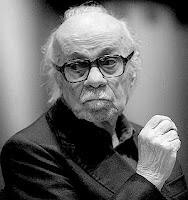Ernesto Sabato - Borges