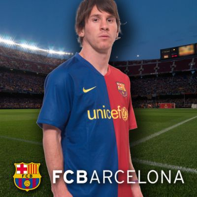 Messi Pics on Guilherme Matiola  Simplesmente Messi