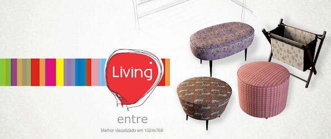 www.living.net.br