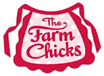 The Farm Chicks