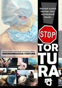 http://2.bp.blogspot.com/_X_j4by8IoZU/SO0B0bWhGMI/AAAAAAAABio/oFEkjSds-YM/s400/tortura%2520stop.jpg