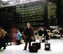 ESCÓCIA, Glasgow - 1995