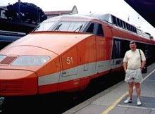 FRANÇA, Bandol - 1996