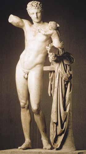 demeter greek god. demeter greek god.