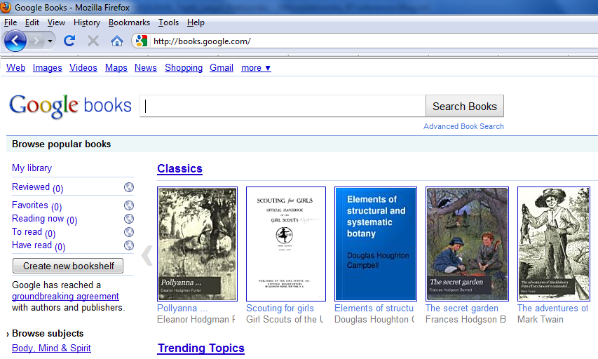 Rona - Rona (Hue): Download Google Books Preview