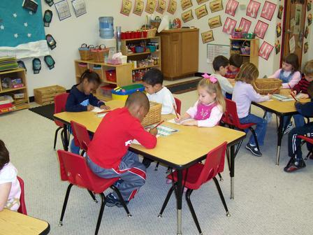 learning english children - photo #11