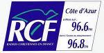 RCF Côte d'Azur