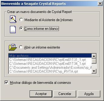 Uyaychay Difundiendo Conocimientos De Ti Visual Basic