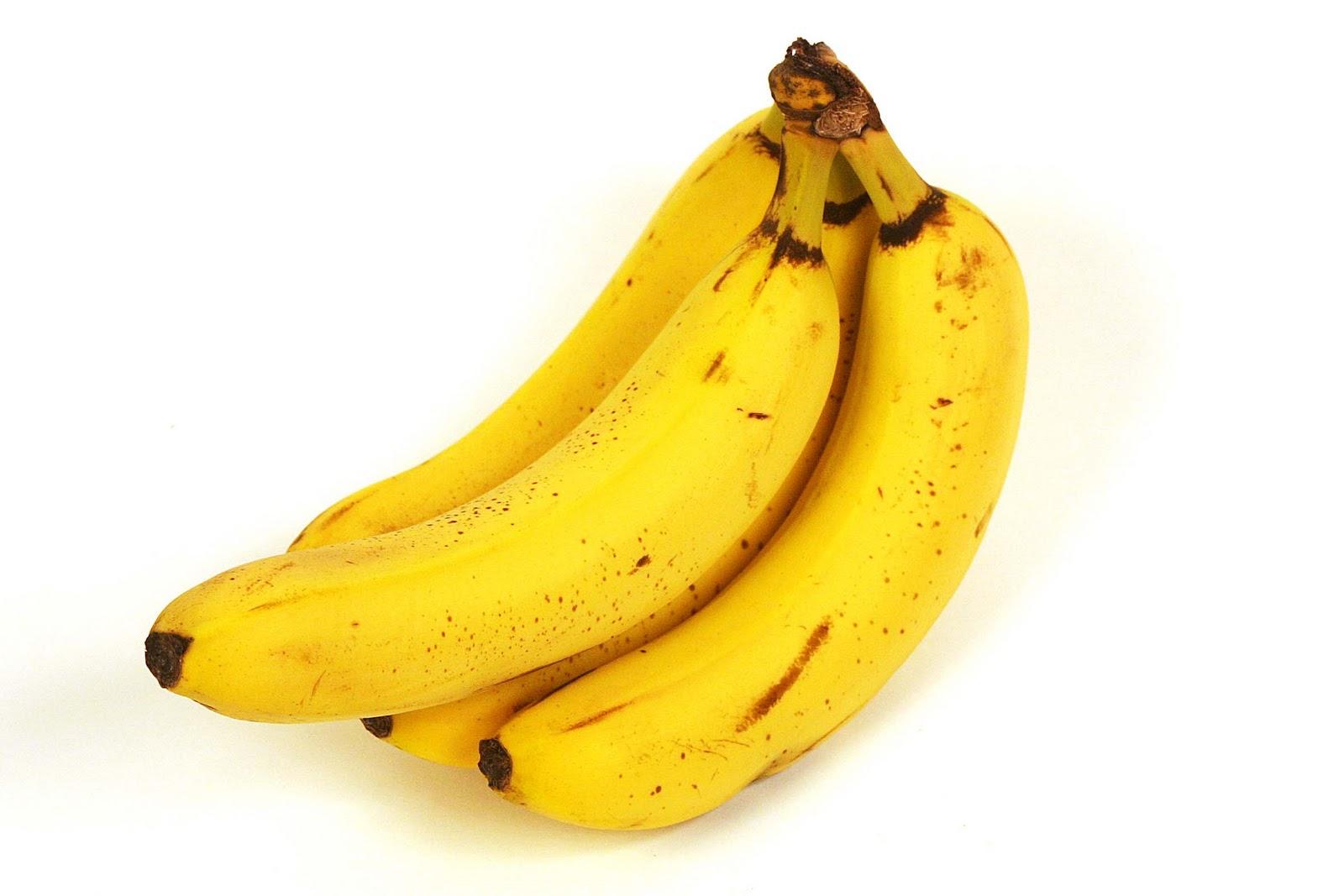 Транс и банан 15 фотография