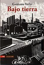 www.librerianorma.com