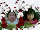 my lil'l sweethearts