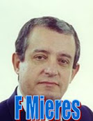 Fernando Mieres