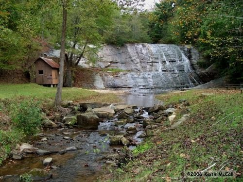 moravian falls senior singles - rent from people in moravian falls, nc from $20/night find unique places to stay with local hosts in 191 countries belong anywhere with airbnb.