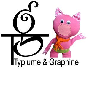 Typlume & Graphine