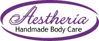 Aestheria Skin Care