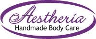 Aestheria Skin Care