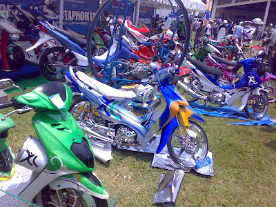 modifikasi motor mxmodifikasi motor cb Modifikasi Motor Yamaha Scorpio All Style Modificationmodifikasi motor tua modifikasi motor cs1modifikasi motor maticmodifikasi motor jupiter mx 1 2 3 4