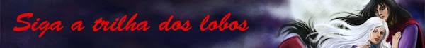 Alcateiablog