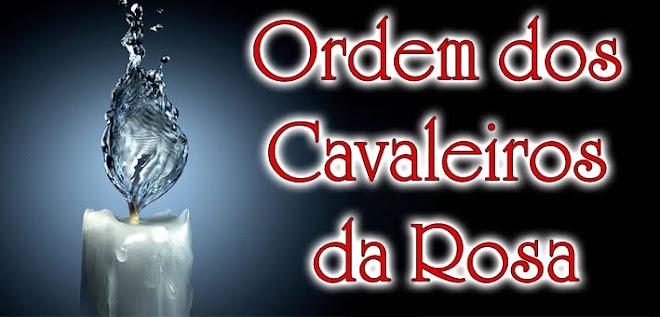 Ordem dos Cavaleiros da Rosa