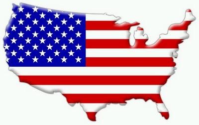 Husk ESTA indrejseformular når du rejser til USA