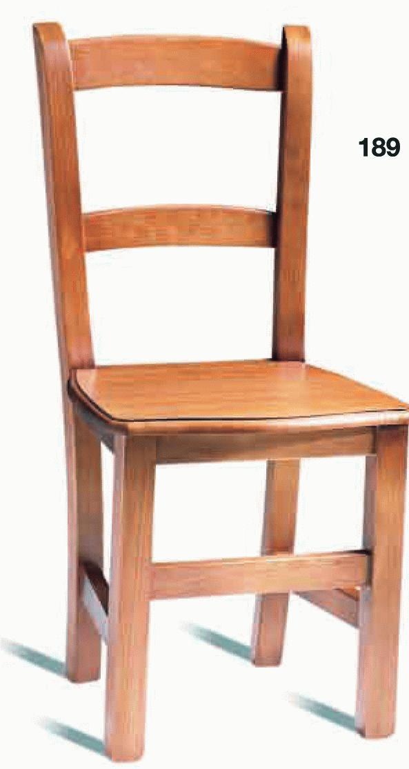 Irene analisis de un objeto silla for Sillas para jugar a la play