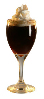 Kahlua spiked coffee delifrance philippines