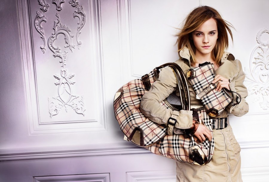strategic aims of burberry Burberry's spring the essentials collection photo: courtesy of burberry in a statement released on monday morning, coty announced that it this is a major overhaul of the company's beauty strategy, being that burberry ended its partnership with interparfums just four years ago in 2013 in order to.
