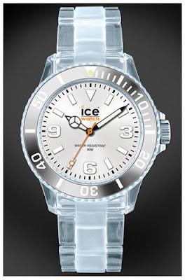 ice watch lego classic men unisex