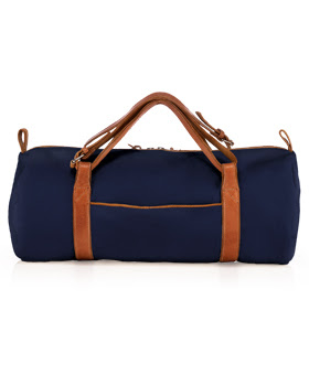 phillip lim bag design designer for men 311 duffle canvas men fashion style summer