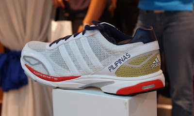 mi adidas Philippine Collection shoes sneakers running latest fashion sports adizero ace