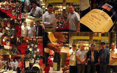 wine philippines south africa australia chardonnay shiraz merlot cabernet sauvignon semillion france white red