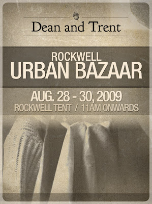 dean and trent rockwell urban bazaar