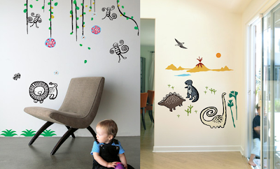 Wall Stencils, Wall Decorations, Vinyl Art, Wallies, Kid wall decals, Kids Stickers, Kids wall decals, Wall Decals kids, Kid wall stickers, Kids wall stickers, Wall Stickers Kids, Decals Stickers, Decals and Stickers, Stickers and Decals, Sstickers for cars, Wall Decoration, Removable walls, Removable Wall