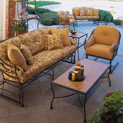 Ashley furniture, Patio furniture, Outdoor furniture, Wrought iron, Garden furniture, Benches, Modern furniture, Furniture sale, Discount furniture, Cheap furniture, Furniture warehouse, Wood furniture, Furniture outlet, Antique furniture, Kids furniture