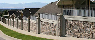 Privacy fence, Driveway gate, Gate iron, Gardening fences, Pool fencing, Fence company, Stair railings, Cast iron gates, Wooden gates, Rod iron gates, Iron fence, Fence iron, Wrought iron gate, Wrought iron gates, Gates wrought iron, Iron wrought gates, Garden iron