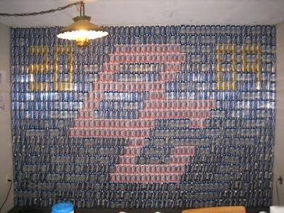 Bottle opener, Bottle openers, Beer wall, Beer on the wall, 99 Beers on the wall, Online beer store, The Bottle opener, Bottles of beer on the wall lyrics, Wall beer opener, Beer opener wall mount, Wall mounted beer opener