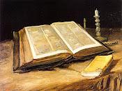 Jesus Cristo é o mesmo ontem, e hoje, e será eternamente