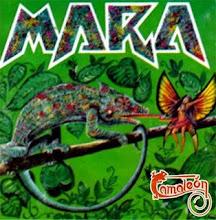 Grupo ( MARA )